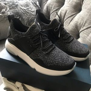 Cole Haan Zerogrand All Day Trainer Shoes NEW 8